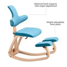 sedie svedesi ergonomiche le 10 migliori sedie ergonomiche da ufficio