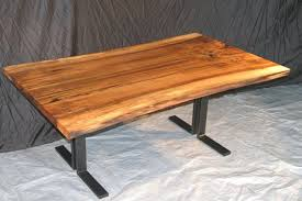 walnut dining table base metal dining room table bases fantastic dining table bases metal