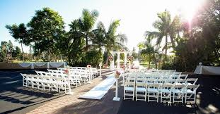wedding party planner top 5 wedding locations in socal los angeles wedding planner