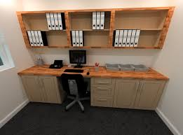 custom built desks home office furniture wooden office cabinets wonderful custom home office