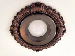 Recessed Lighting Decorative Trim All About Recessed Lights