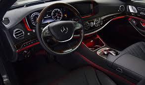 mercedes maybach s500 milcar automotive consultancy mercedes benz s500 maybach 2017