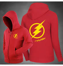 buy the flash cosplay costume the flash halloween costume