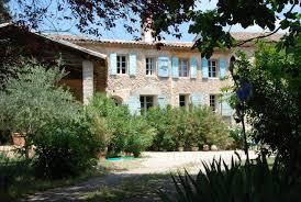 chambre d hotes en provence cuisine chambre d hote aix en provence avec piscine le moulin des