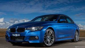 Bmw 316i Interior Review Bmw 316i Review And Road Test