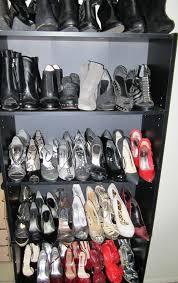 shoe storage how to organize your shoes moving insider