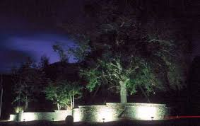 wall wash landscape lighting landscape lighting shines brightly thanks to new technolgy with