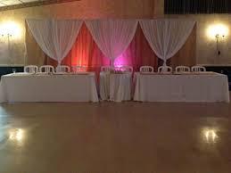 reception banquet halls leiters catering faq
