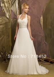 halter top wedding dress rosaurasandoval com