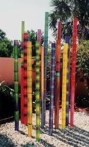 best 25 yard sculptures ideas on pinterest recycled metal art