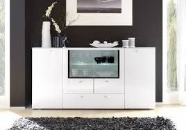 B Oschrank Dreams4home Sideboard