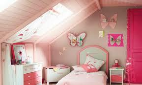 chambres de rapha peinture chambre romantique couleur peinture chambre bebe le