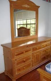 Pine Bedroom Furniture Sets Stunning Broyhill Bedroom Sets Pictures Ridgewayng Com