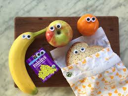 lunchbox pranks for april fools u0027 day whole foods market