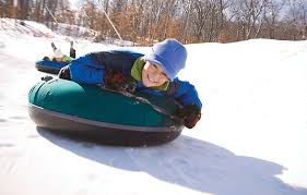 Wisconsin Outdoor Traveler images Fun family vacation in wisconsin dells bluegreen vacations