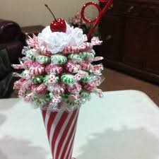 Carnation Flower Ball Centerpiece by 12 Best This Month Is Centerpieces Images On Pinterest Ice