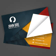 Company Message On Business Cards Custom Labels Personalized Stickers Vistaprint Compare Prices On