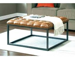 target storage ottoman cube target storage ottoman cube storage ottomans coffee table amazing