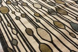 Cheap Outdoor Rugs 8x10 New Best Outdoor Rugs Image Of Cheap Outdoor Rugs For Patios