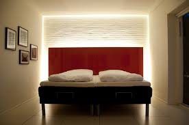 Bed Headboard Lights Mandal Headboard Style U2013 Home Improvement 2017 Creative Ideas