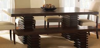 rectangle kitchen ideas rectangle kitchen table with bench home designs fumchomestead
