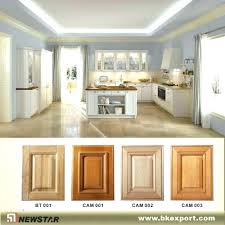 painting oak kitchen cabinets white before and after pictures of painted oak kitchen cabinets oak cabinets before and