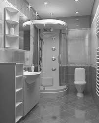 Small Black And White Bathroom Ideas Black And White Small Bathroom Acehighwinecom Apinfectologia