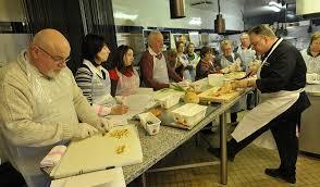 cours de cuisine normandie cours de cuisine normandie image is loading with cours de cuisine