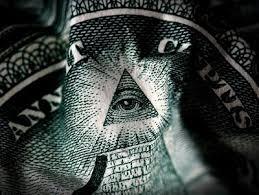 cosa sono gli illuminati gli illuminati e i significati dell misteri umani acam it