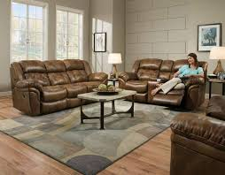 Man Cave Sofa by 15 Best My Comfy Couch Images On Pinterest Couch Cup Holders