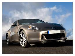 nissan 370z uk for sale nissan 370 z coupe 2009 2013 review auto trader uk