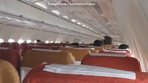 Air India Seat Map by The Beautiful All Economy 168 Seater Ai A320 Interiors Youtube