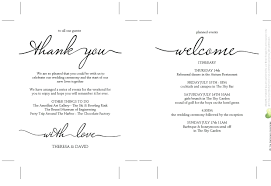 wedding itinerary template for guests template wedding itinerary template for guests sle out of town