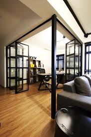 folding door glass 46 best black doors images on pinterest black doors doors and home
