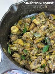 vegan mushroom gravy recipe dishmaps mushroom roast recipe mushroom recipes cooking is easy