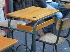bureau ecolier 1 place plan ecole 5 réunion publique pour présenter le plan ecole le
