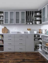 custom kitchen cabinets seattle kitchen pantry organizers custom kitchen cabinets