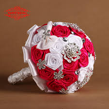 wedding flowers jewellery jewellery picture more detailed picture about new arrival