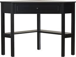 small black writing desk delight art mabur as intrigue cool as intrigue ciaobellasalon
