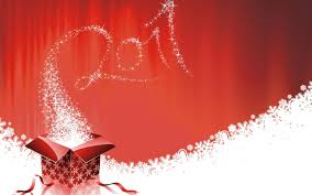 new year gifts 2011 new year gifts wallpapers hd wallpapers id 9231