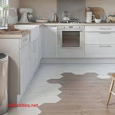 faience cuisine castorama castorama faience cuisine unique castorama carrelage mural blanc mat