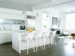 white kitchen wood floors dream spaces 12 beautiful white kitchens