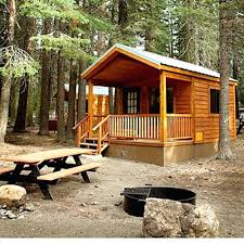 wood cabin plans beautiful small cabins creative rustic cabin beautiful small cabin
