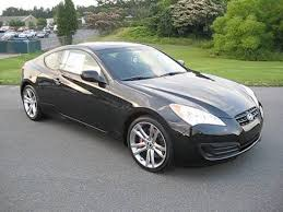 hyundai genesis 2010 2010 hyundai genesis coupe 2 0t r spec start up exhaust and in