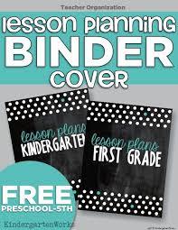 best 25 printable teacher planner ideas on pinterest teacher