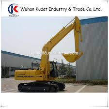 big excavators for sale big excavators for sale suppliers and