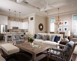 small home interior design nifty small apartment interior design h47 on home remodeling ideas