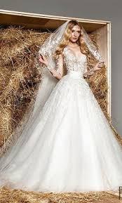 zuhair murad bridal zuhair murad 16 000 size 6 used wedding dresses