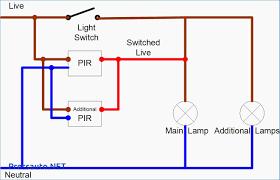 wiring outside lights diagram autoctono me
