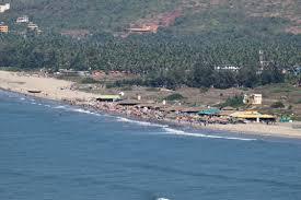 russian beaches morjim wikipedia